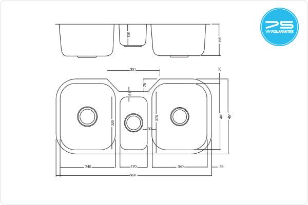 Kitchen Worktop Tiles Uk. Image Result For Kitchen Worktop Tiles Uk