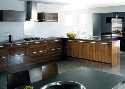 Kitchen Units Doors Italian Fitted Kitchens Range