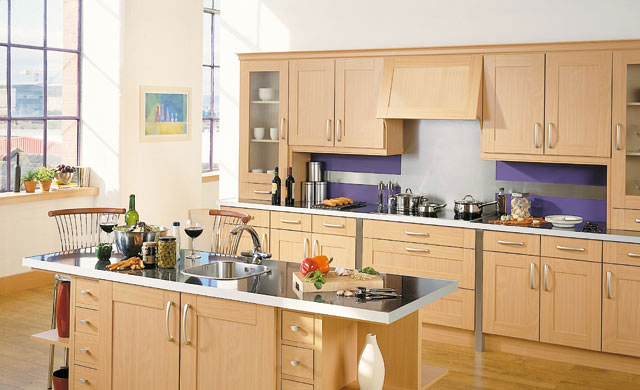 Granite Quartz Worktops Quality Kitchen Worktops