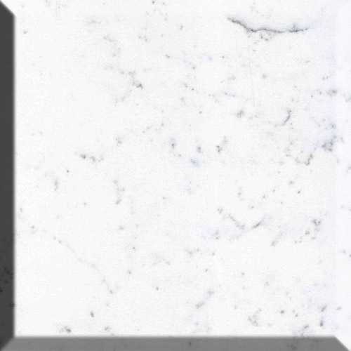 Granite Quartz worktops Lunastone kitchen worktops samples