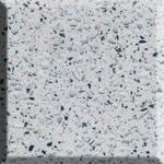 Granite Quartz Worktops Lunastone Kitchen Worktops Samples