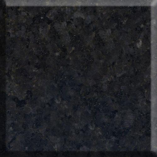 Black Pearl Granite : Granite quartz worktops lunastone kitchen samples