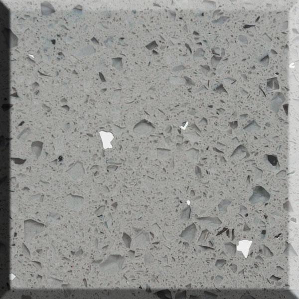 platino tile