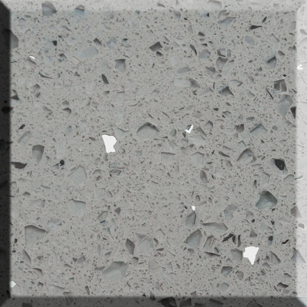 Granite Quartz Tiles Kitchen Worktops Samples
