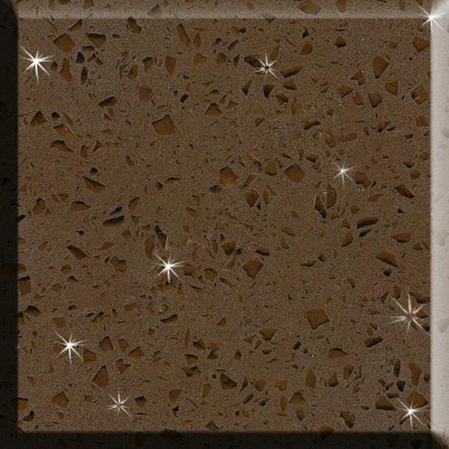 Granite Quartz Worktops : Granite quartz worktops quality kitchen worktops Hertfordshire ...